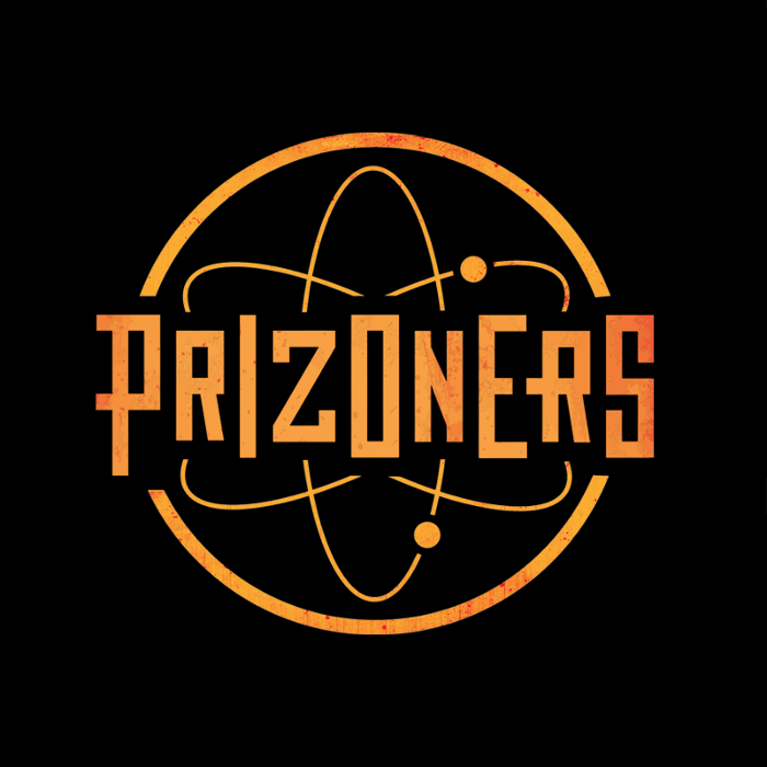 prizoners escape game montpellier