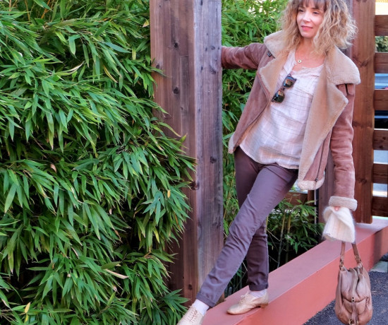 look-casual-lcdm-blog-montpellier-3