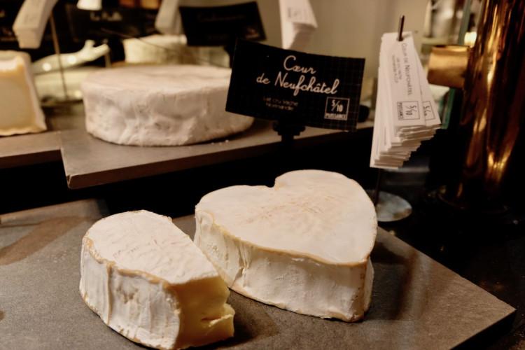 buffet du fromage restaurants les grands buffets à Narbonne