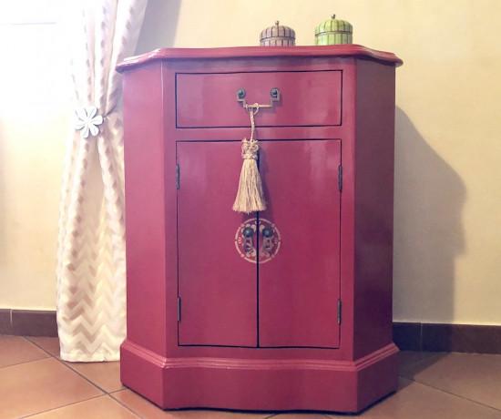 meuble-chinois-upcycling-blog-lcdm-