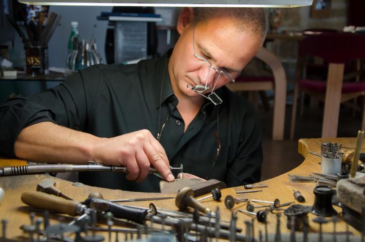 Franck-Deseuste-joaillier-designer-blog-lcdm-00