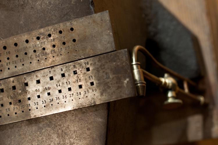 Franck-Deseuste-joailler-designer-blog-lcdm-33