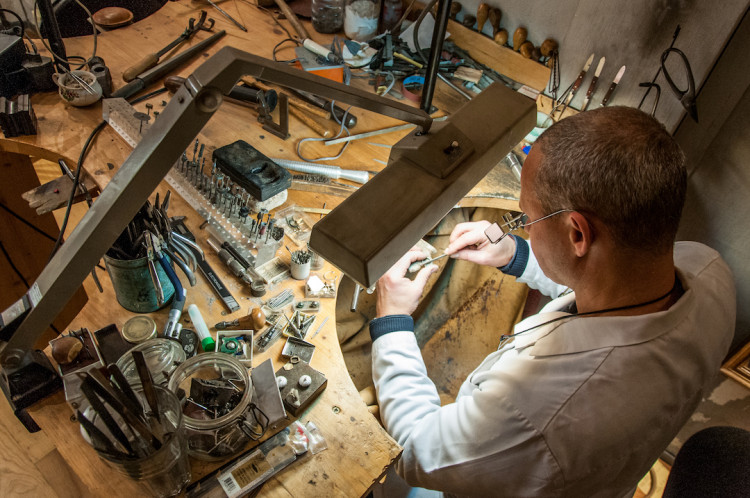 Franck-Deseuste-joaillier-designer-blog-lcdm-93
