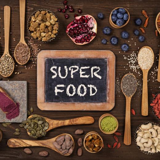 Super-aliments-blog-lcdm-2