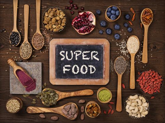Les super aliments du quotidien pour maximiser son alimentation