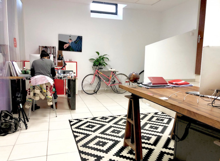 square-cocoon-co-working-montpellier-blog-lcdm-3