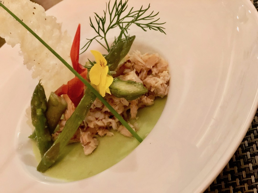 oustau camarguen hotel restaurant spa Grau-du-Roi