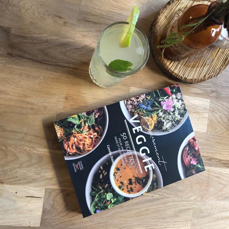 restaurant Joy Healthy Food à Montpellier