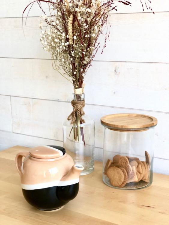bouquet-de-fleurs-sechees-jean-fleuriste-montpellier-