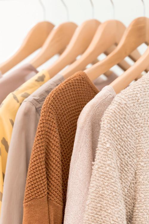 article slow fashion blog les chroniques de myrtille