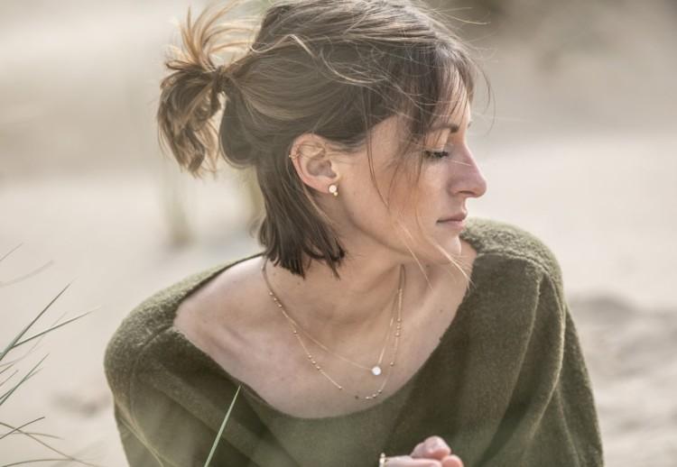 Les Gemmettes bijoux français fin et féminins