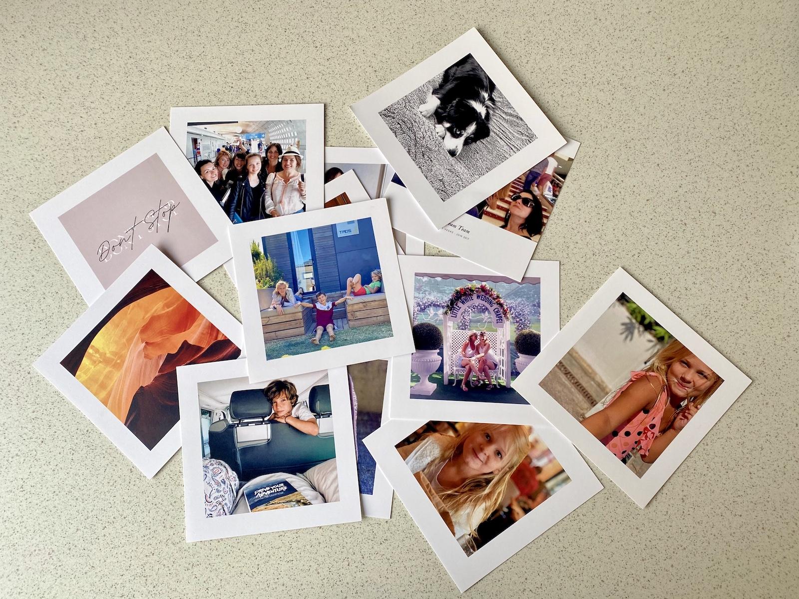 photos réalisé avec Rose Atelier