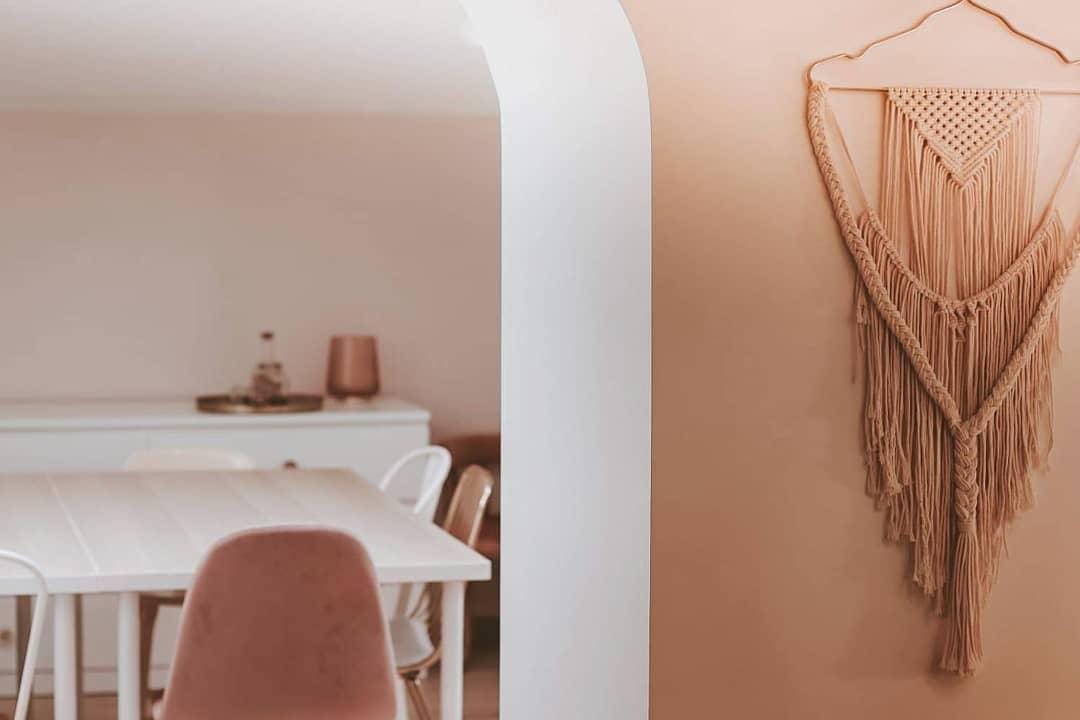 boutique salon de thé Montpellier