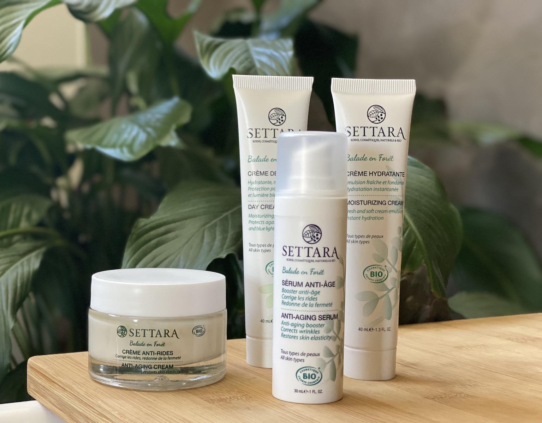 Settara-cosmetiques-bio-bassin-mediterraneens
